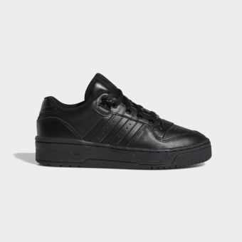 adidas Originals Rivalry Low (EG3637) schwarz