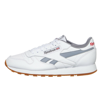 Reebok Classic Leather (FV1964) weiss
