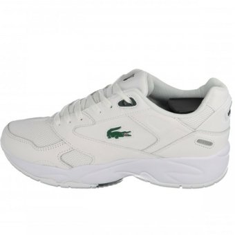 Lacoste Storm 96 Lo (7-40SMA00741R5) weiss