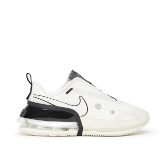 Nike Wmns Air Max Up QS (DA8984-100) weiss