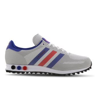 adidas Originals LA Trainer (FX3491) grau