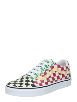 Vans Old Skool (VN0A4U3B1HP1) bunt