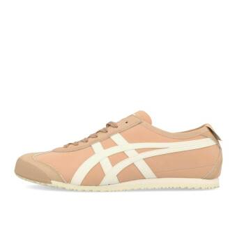 Asics Mexico 66 Dusty Steppe Cream (1183B348-200) pink