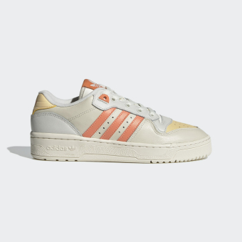 adidas Originals Rivalry Low (H68109) weiss