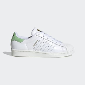 adidas Originals Superstar (FW3571) weiss