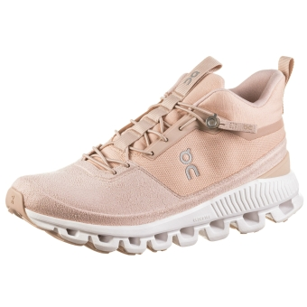 ON Cloud Hi (28.99649) pink