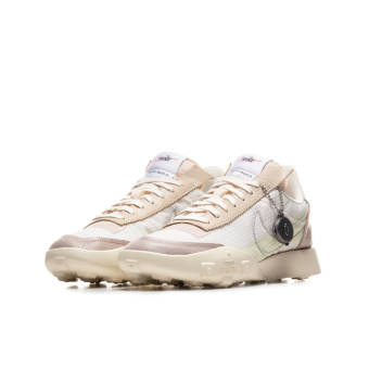Nike Wmns Waffle Racer LX Series QS (CW1274-100) weiss
