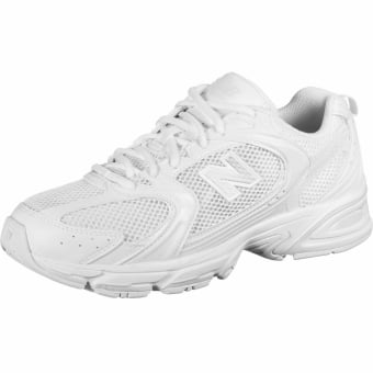 New Balance MR 530 FW1 (830361-60-33) weiss