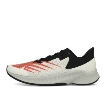 New Balance M FuelCell Prism SC (820091-60-3) weiss