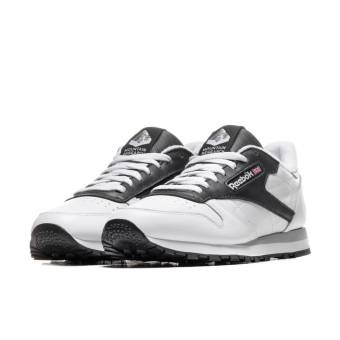 Reebok Mountain Research Classic MR Leather (FZ4911) weiss