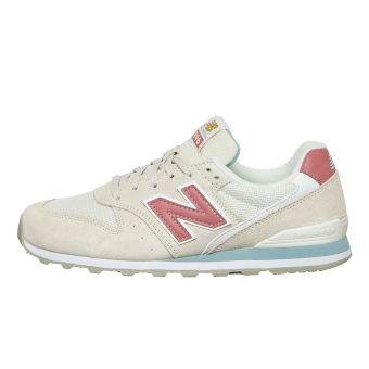 New Balance WL996WE (819771 50 3) grau