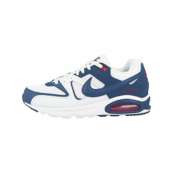 Nike Air Max Command (CT1286-100) blau