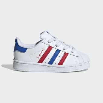 adidas Originals Superstar (FW5849) bunt