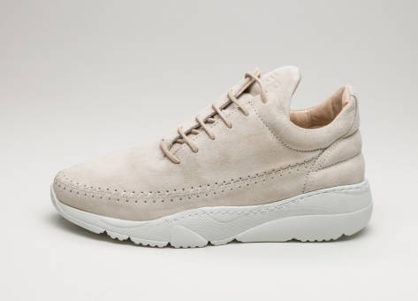 Filling Pieces Apache Runner Low (21520241828) braun