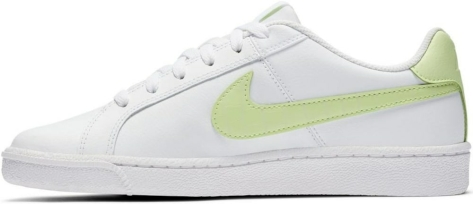 Nike Court Royale (749867-121) weiss