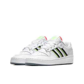 adidas Originals Rivalry Low (FY6973) weiss