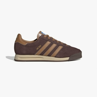 adidas Originals AS 520 (FW0678) braun