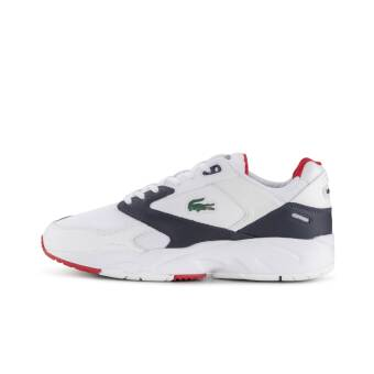 Lacoste Storm 96 (40SMA0103-042) weiss
