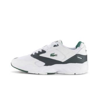 Lacoste Storm 96 (40SMA0103-1R5) weiss