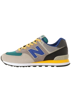 New Balance ML574MB2 (824831-60-12) bunt