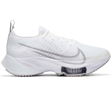 Nike Air Zoom Tempo Next (CI9924-101) weiss