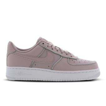 Nike Air Force 1 particle rose (AT0073-600) pink