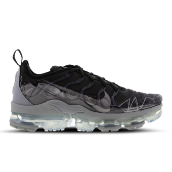 Nike Air VaporMax Plus (BV7827-001) schwarz