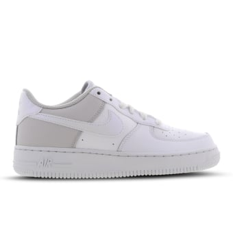 Nike Air Force 1 GS (314219-134) weiss