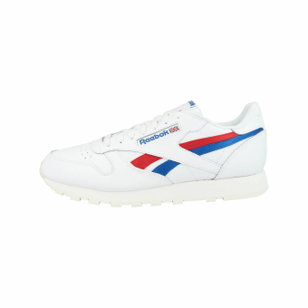 Reebok Classic Leather (FV2108) weiss