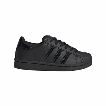 adidas Originals Superstar (FV3149) schwarz