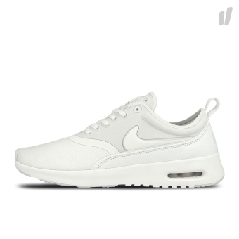Nike Air Max Thea Ultra Premium (848279 100) weiss