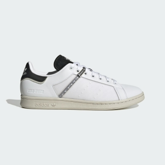 adidas Originals Stan Smith (FY6657) weiss