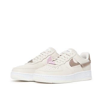 Nike Wmns Air Force 1 LXX (DC1425-100) braun
