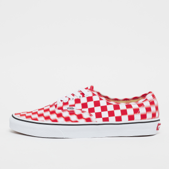 Vans Authentic (VN0A2Z5I17Z) weiss