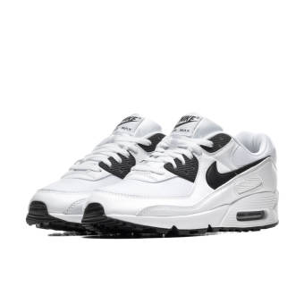 Nike Air Max 90 (CT1028-103) weiss