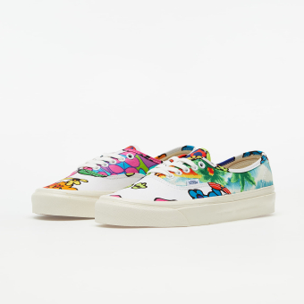 Vans Authentic 44 DX Anaheim Factory (VN0A38EN19Z1) bunt