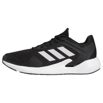 adidas Originals Alphatorsion (EG9627) schwarz
