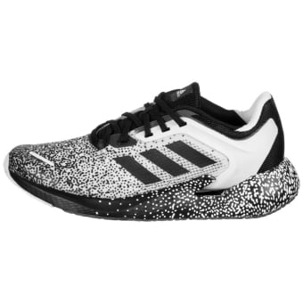 adidas Originals Alphatorsion (FV6140) weiss