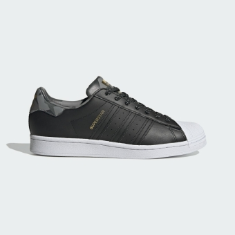 adidas Originals Superstar (FV8310) schwarz