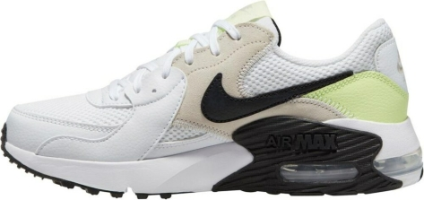 Nike Air Max Excee (CD5432-105) weiss