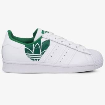 adidas Originals SUPERSTAR 2020 (FY2827W) weiss