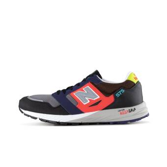 New Balance MTL575MM Made In UK (MTL575MM) bunt