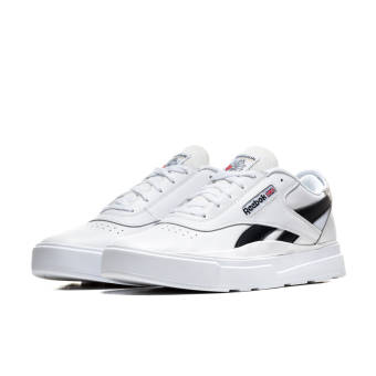 Reebok Legacy Court (FY0460) weiss