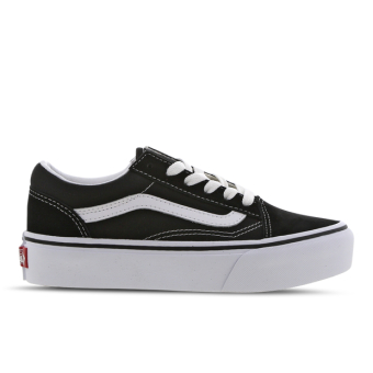 Vans Old Skool (VN000W9T6BT) schwarz