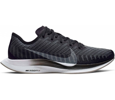 Nike Zoom Pegasus Turbo 2 (AT8242-001) schwarz