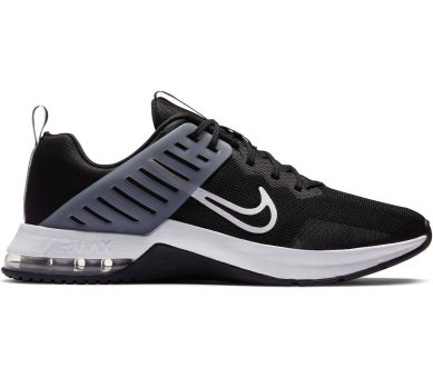 Nike Air Max Alpha TR 3 (CJ8058-001) schwarz