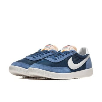 Nike Killshot SP (DC1982-400) blau