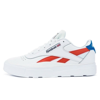 Reebok Legacy Court (FY0463) weiss