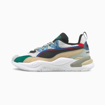 PUMA x The RS HUNDREDS 2K HF (373724_01) bunt