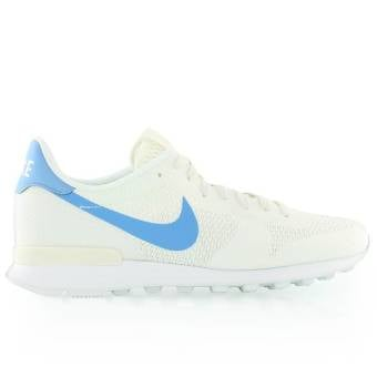 Nike Internationalist NS (833912 101) weiss